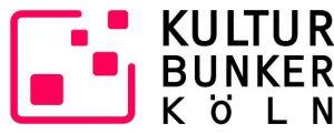 Kulturbunker Köln-Mülheim