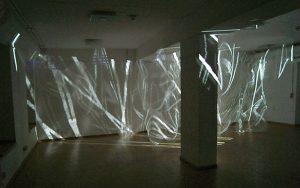 kh_installation-2016