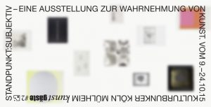Din_lang_kunstfreunde.indd